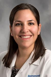 Dr  Dana E Rockwell, DO - Rochester Hills, MI - Rheumatology