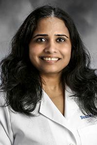 Photo of Dr. Sahai