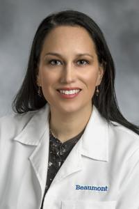 Photo of Dr. Schober