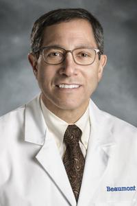 Dr  Larry J Silverman, MD - Farmington Hills, MI - Rheumatology