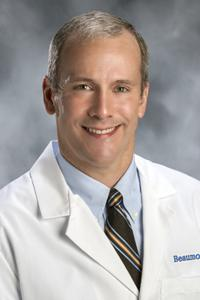 Photo of Dr. Timmis