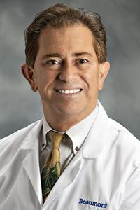Dr  John Tower, DO - Greenville, MI - Rheumatology
