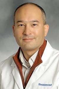 Dr  Rohit Verma, MD - Brownstown Twp, MI - Internal Medicine