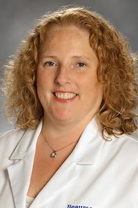 Karen Weaver, MD
