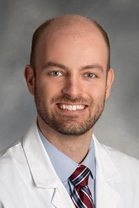 Photo of Dr. Weitz