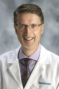 Dr  Brian D Williamson, MD - Troy, MI - Cardiology