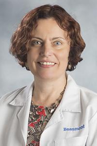 Photo of Dr. Wrobel