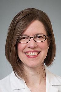 Lynsey E. Brandt, PharmD