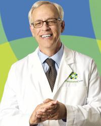 William C. Egan, MD