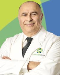 Nikolay Mindadze, MD