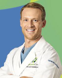 Matthew S. Rubino, MD