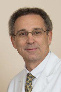 David A. Simpson, MD