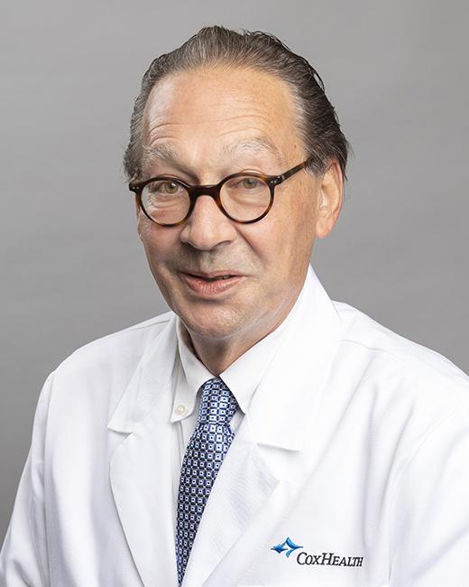 Dr. James Christopher Froncek, DO - Springfield, MO ...
