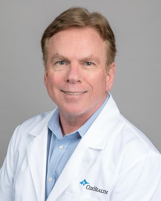Nathan L Kester, MD