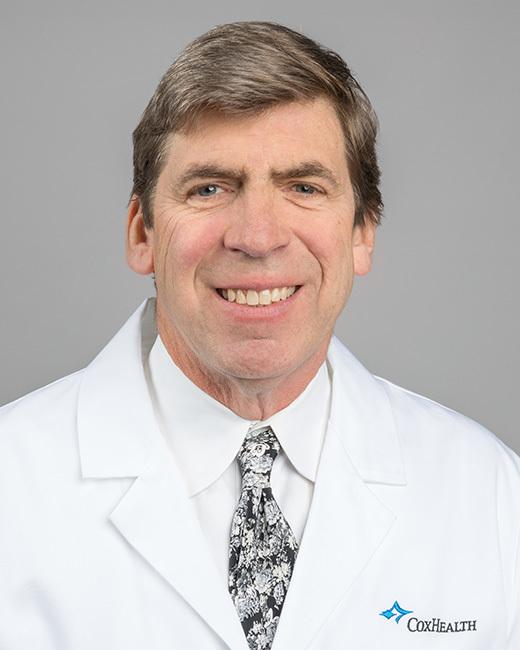Joseph L. Mailloux, MD
