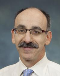 Photo of Alberto Esquenazi, MD