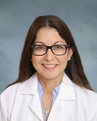 Photo of Marlyn Saray Ramos Lamboy, MD