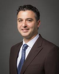 Steve Lebovitch, MD