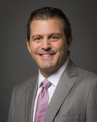 Gregory Lovallo, MD