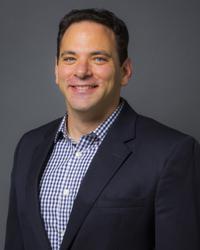 Daniel Lowe, MD