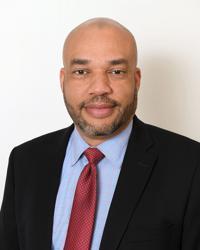 Dennis Vega, MD