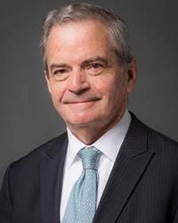Richard Watson, MD
