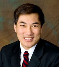 Dr  Andrew Lee | Houston Methodist
