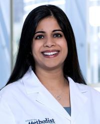 Gastroenterology - Texas Medical Center | Houston Methodist
