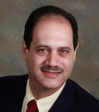 Dr  Jorge Matuk | Houston Methodist