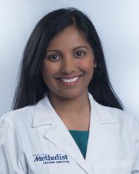 Dr  Tejal Patel | Houston Methodist