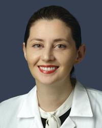 Dr. Teah Abashidze, MD