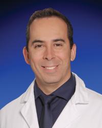 Dr. Alain Elias Abdo, MD