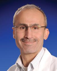 Dr. Kirmanj M. Ahmed, MD