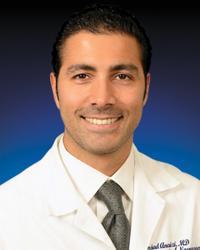 Dr. Amjad Nasr Anaizi, MD