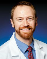 Dr. Ryan Everett Anderson, MD