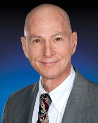 Dr. Philip R. Appel, PhD