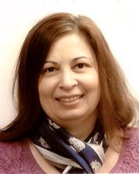 Carla Ann Boccella, CRNP