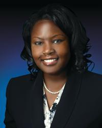 Dr. Selena E. Briggs, MD