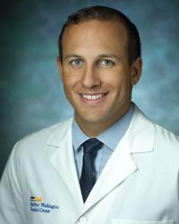Dr. Brian Chrisopher Case, MD