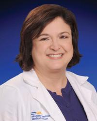 Dr. Madai Chardon-Borrero, MD