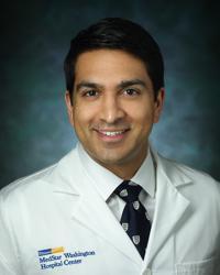 Dr. Souvik Chatterjee, MD