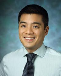 Dr. Andrew Y. Chen, MD