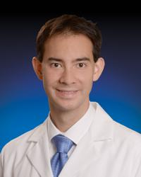 Dr. Jason Andrew Chin, MD