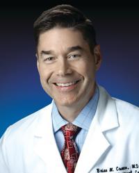 Dr. Brian Matthew Cuneo, MD