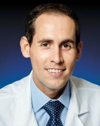 Dr. Nicholas A. Dallas, MD