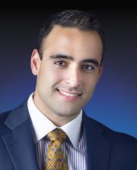 Dr. Gabriel Alfonso Del Corral, MD