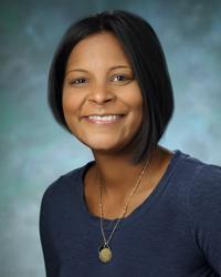 Dr. Soraya DiBlassio, MD