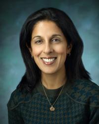 Dr. Asma Ali Dilawari, MD