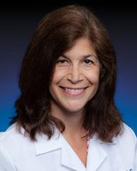 Dr. Lisa A. DiMarzio, MD