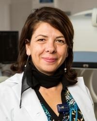 Dr. Antonietta Discepolo Chiancone, MD